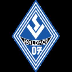 Waldhof Mannheim