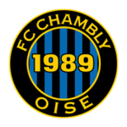 Chambly Thelle FC
