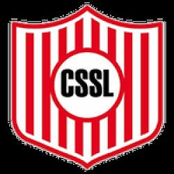 Club Sp. San Lorenzo