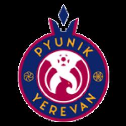 Pyunik Yerevan