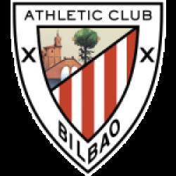 Athletic Club W