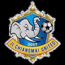 Chiangmai United