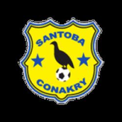 Santoba
