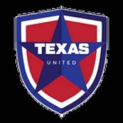 Texas United