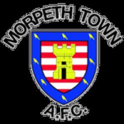 Morpeth Town