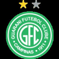 Guarani Campinas