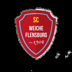 Weiche Flensburg