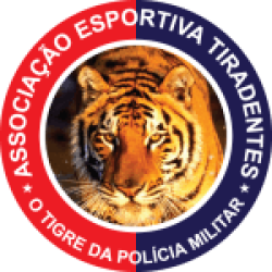 Tiradentes CE