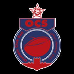 Olympique Safi