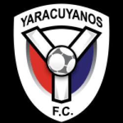 Yaracuyanos FC