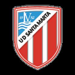 UD Santa Marta