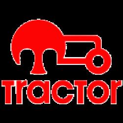 Tractor Sazi
