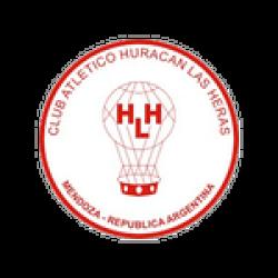 Huracan Las Heras