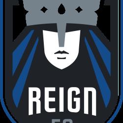 Reign W
