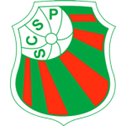São Paulo RS