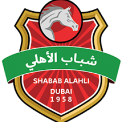 Shabab Al Ahli Dubai