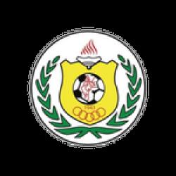 Shabab Al Khaleel