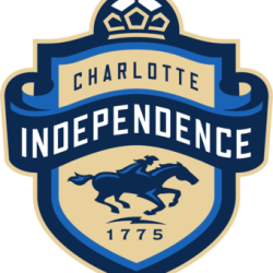 Charlotte Independence