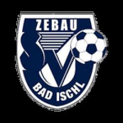 Zebau Bad Ischl