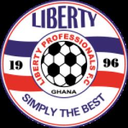 Liberty Professionals