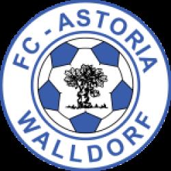 FC Astoria Walldorf