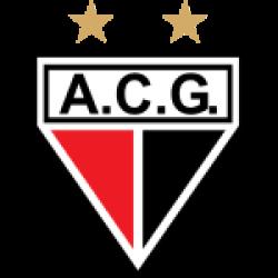 Atletico Goianiense