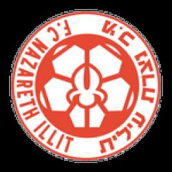 Hapoel Nazareth Illit