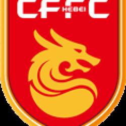 Hebei Zhongji