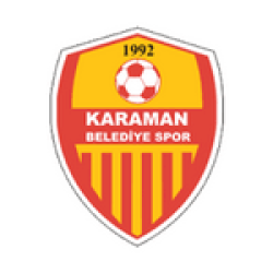 Karaman Belediyespor