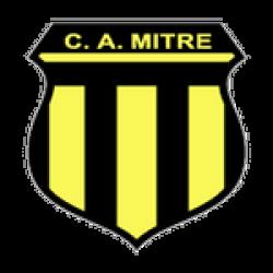 Atletico Mitre
