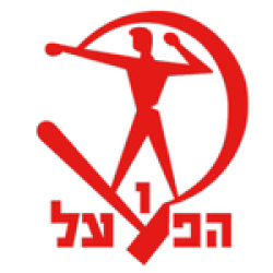 Hapoel Iksal