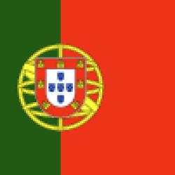 Portugal W