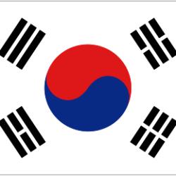 Korea Republic U23