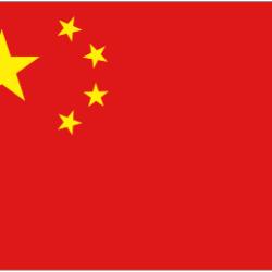 China W