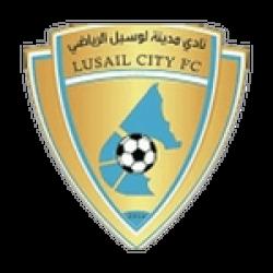 Lusail City