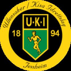 Ull/Kisa