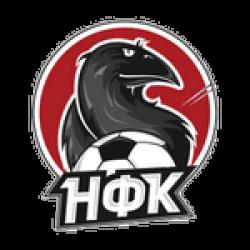 NFK Minsk