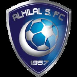 Al-Hilal Saudi FC