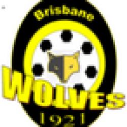 WDSC Wolves