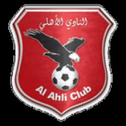 Al Ahli Khartoum