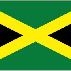 Jamaica W