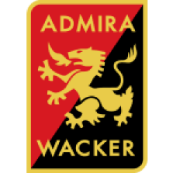 Admira II