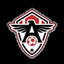 Uniclinic Atletico Clube