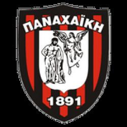 Panachaiki FC