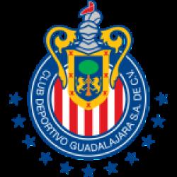 Guadalajara Chivas