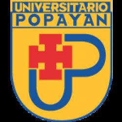 Popayan