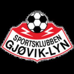 Gjøvik-Lyn