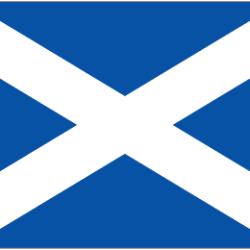 Scotland W