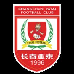Changchun Yatai