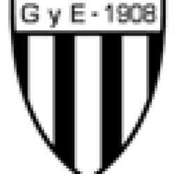 Gimnasia M.